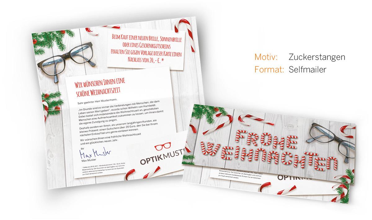 Atemberaubend Geschenkgutschein Vorlage Weihnachten Ideen - Entry ...